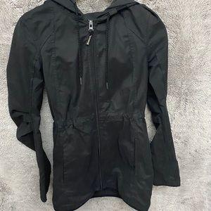 Bench Women's Light Jacket